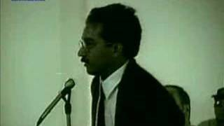 Islam - English Q/A session - Sep 28,1994 - Part 6 of 7