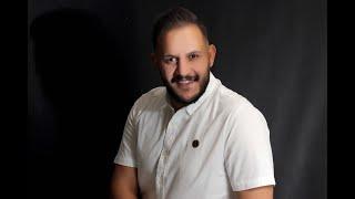 فيديو الفورد الأردن ❤️ فيوجن ❤️  الفيديو كامل ❤️ Ford