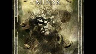 Minsk - Crescent Mirror