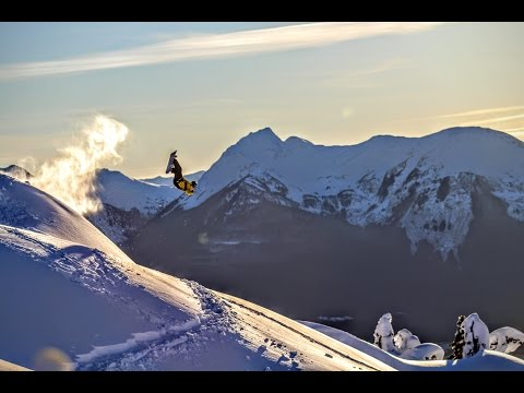 Eaglecrest Ski Area | Juneau, Alaska