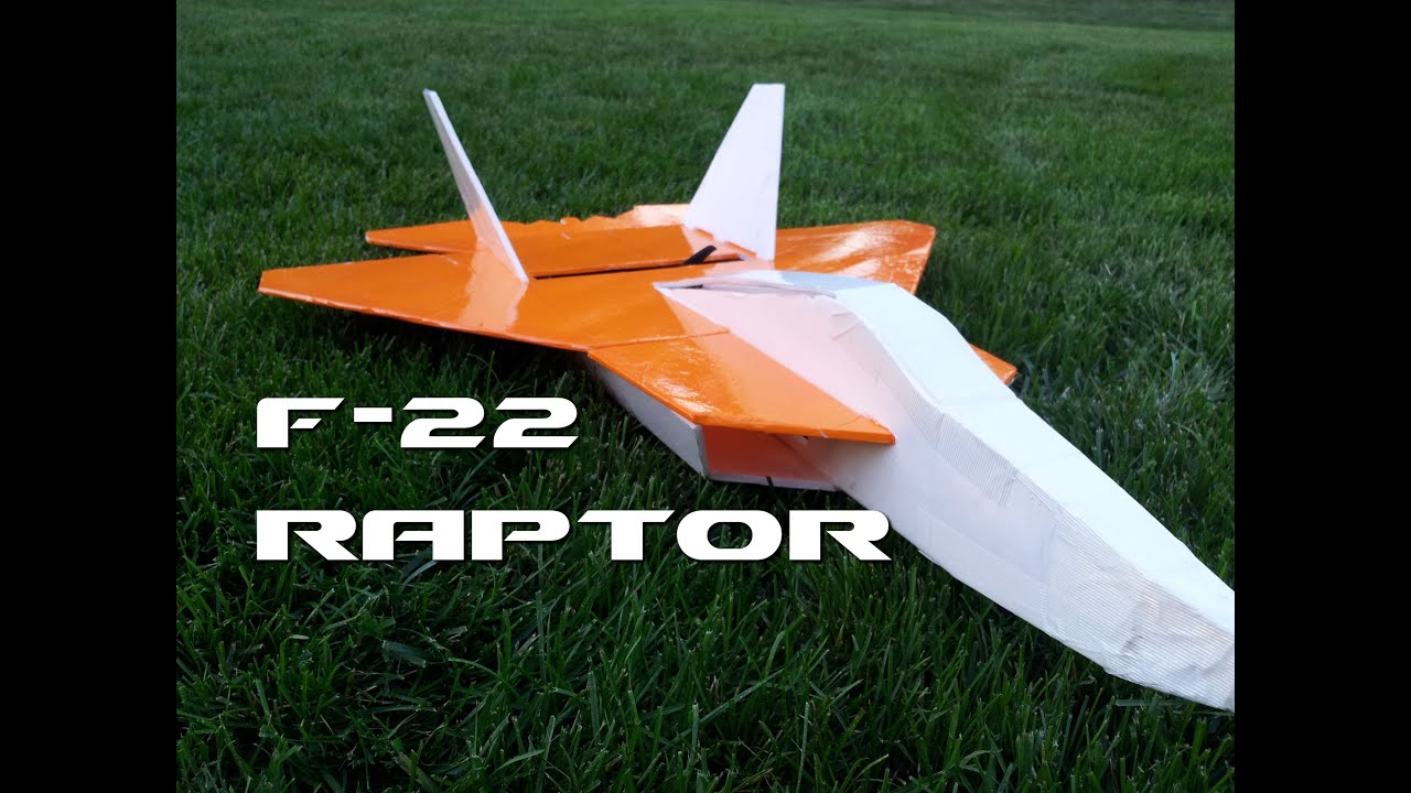 rc plane models with Watch on Watch in addition 53 together with T33 additionally Page 44 additionally Freeplans1.