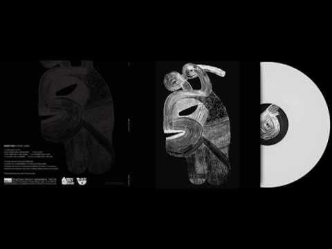 Robot Koch ✗ Headshotboyz