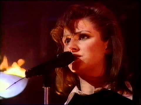 Ace of Base - The sign - Live @ Top Of The Pops 1994-02-24 (lyrics in info)