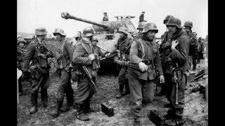 Находки Второй Мировой Войны  Чёрные Копатели  Ретро Любитель