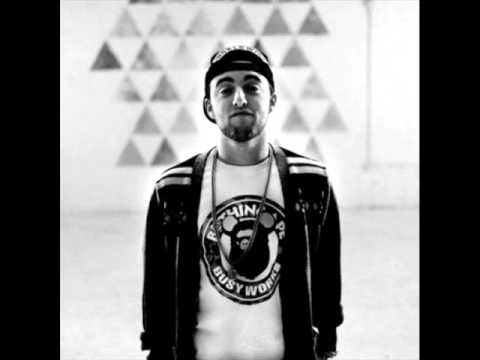 mac miller someone like you normal speed download