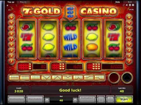 казино с гарантиями честности рейтинг