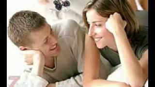 اقوي انواع القبلات الزوجية 2013