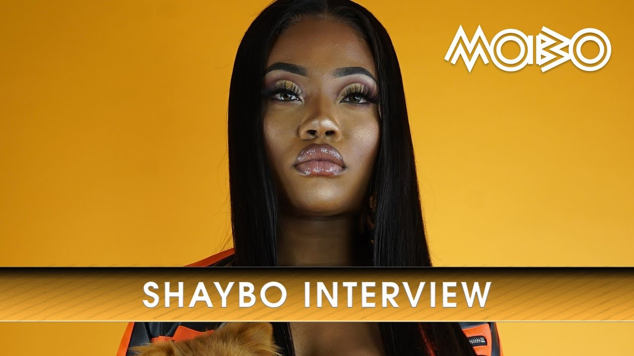 Shaybo Talks Link Up TV Freestyle, Record Deal, Glizz Controversy, Drill Music & More | Interview