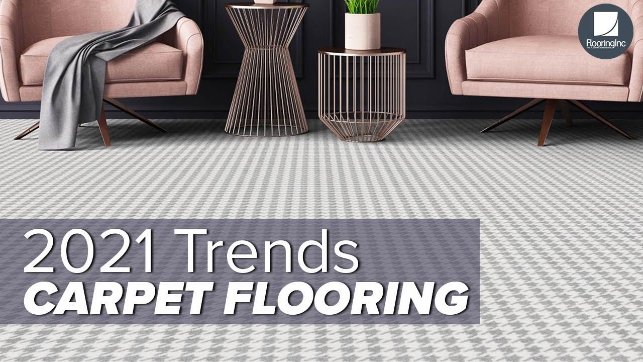 2021 Carpet Trends 25 Eye Catching Carpet Ideas Flooring Inc