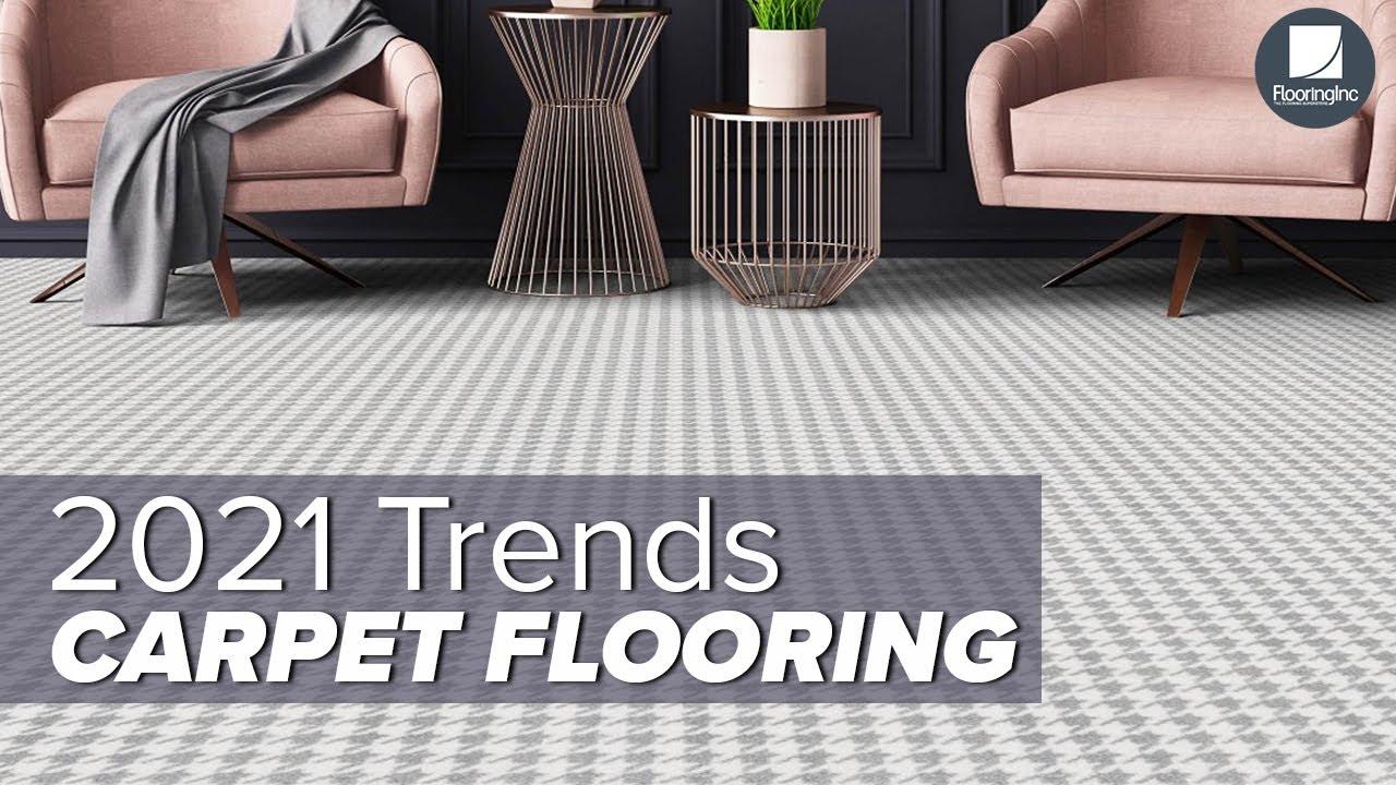 2021 Flooring Trends 25 Top Flooring Ideas This Year Flooring Inc
