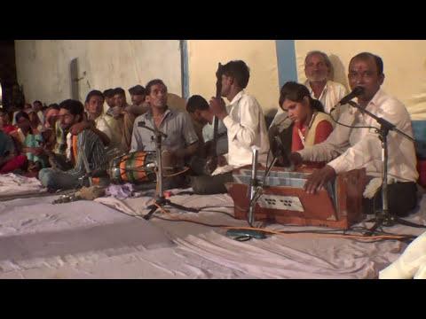 Halke Ram bhajan