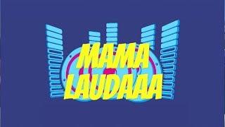 MAMA LAUDAAA (HARRIS & FORD REMIX) - Almklausi & Specktakel_Mama Lauda
