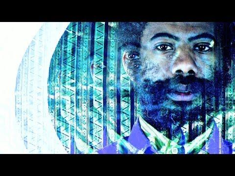 Interview with Robert Aiki Aubrey Lowe I Resonance I Exploratorium