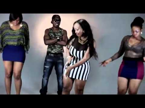 download Iyanya - Kukere [Official Video]