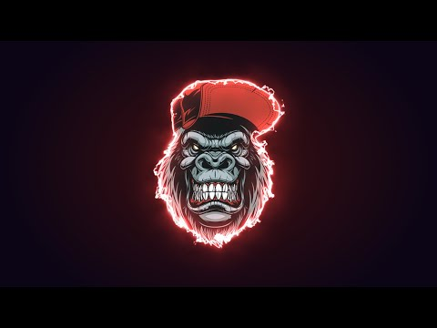 "Trap Type Beat 2021- Hard Dark Type Beats ""EVOLUTION"""