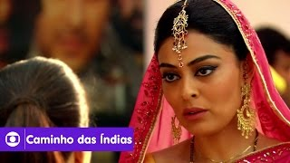 Caminho das Índias: capítulo 78 da novela, quarta, 11 de novembro, na Globo