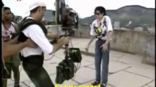 Michael Jackson - Brazil (1996)