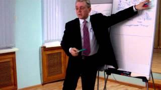 Спортивная психология для спортсмена и тренера(Много моих видео http://iper1k.ru/novosti.html Скрытые ресурсы - как их определить и можно ли их раскрыть, чтобы еще лучше..., 2014-09-19T20:40:44.000Z)