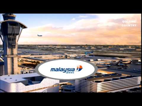 SWISS AIR, MALAYSIA AIRLINES, ETIHAD AIRLINES, COPA AIRLINES,  TURKISH AIRLINES, PHILIPPINE AIRLINES