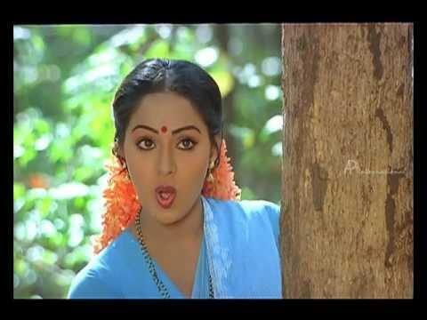 Mella Thiranthathu Kadhavu Tamil Movie  Kuzhaloodhum  Song  Mohan  Amala  Ilaiyaraaja