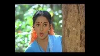 Mella Thiranthathu Kadhavu Tamil Movie | Kuzhaloodhum Video Song | Mohan | Amala | Ilaiyaraaja