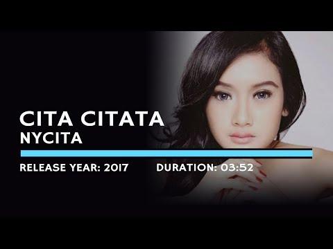 Cita Citata - Nycita (Karaoke Version)