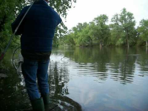 Fox river fishing 2016 illinois youtube for Fishing videos 2016