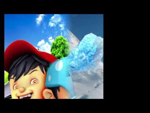 boboiboy wallpapers apps on google play