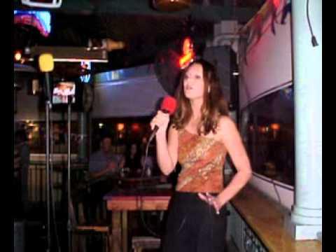 Karaoke Tampa bay, Florida Karaoke, Comedyoke