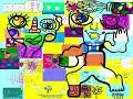 Révélation Fresque Animation Brainstorming à Distance