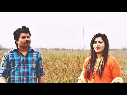 Du Chokh - Ryan Ornob feat. Mahfoj Sohel & Aurin (2015)   Bangla Romantic Song   FULL HD 1080p