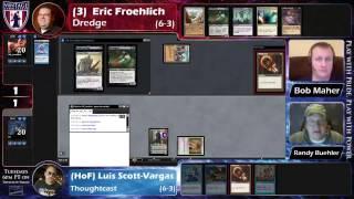 VSL S2 W9.5 Froehlich v Scott-Vargas