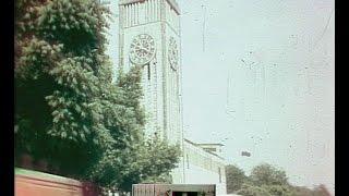 Ashgabat 1987(Видео ностальгия о хорошо забытом прошлом. Ашгабат дивный город. Год 1987., 2014-11-05T18:32:36.000Z)