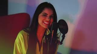 Tutu - Camilo _ Shakira (Yoloriana Cover Oficial)
