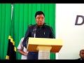 VIDEO: Waziri mkuu kuhusu wataohamia Dodoma baada ya yeye