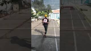 Video Diko download MP3, 3GP, MP4, WEBM, AVI, FLV September 2018