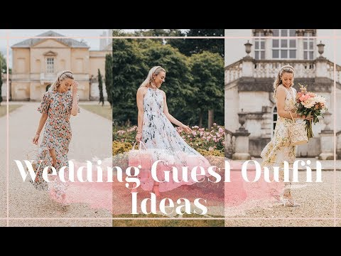 wedding-guest-outfit-ideas-//-for-every-budget-//-fashion-mumblr