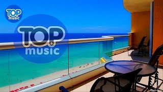 Spanish Guitar  Chillout  Lounge  Relaxing Chill out  Music 2019 House Mix Dj Chillout  Top Music