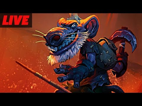 Hearthstone Kobolds And Catacombs Expansion Dungeon and More Live
