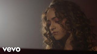Смотреть клип Skylar Stecker - Dont Test Me | Acoustic