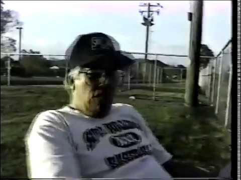 1996 Spiro High School Video Yearbook
