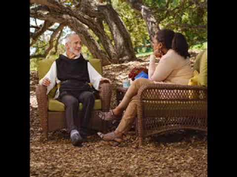 Oprah's SuperSoul Conversations - Brother David Steindl-Rast: Happiness Begins with Gratitude