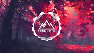 Arc North - Slash