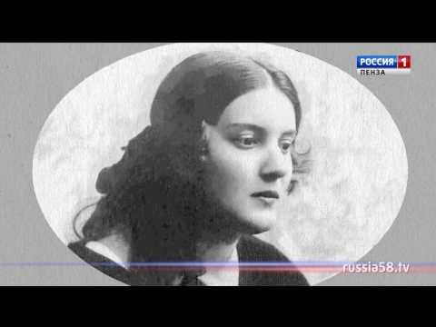 «Открытая книга»: Владимир Маяковский и Татьяна Яковлева. Часть 2
