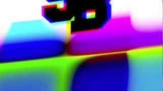 SHIT BROWNE - Sweetback