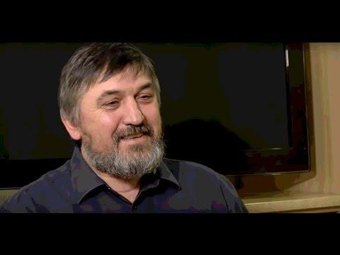 VO CENTAR Jugoslav Petrusic - Albancite sakaat da ja destabiliziraat Makedonija!?
