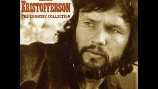 This Old Road - Kris Kristofferson (1986)