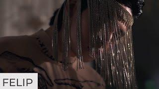 FELIP - 'Palayo' Official MV
