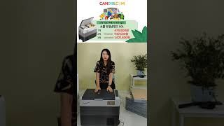 캔디닷컴TV 듀얼냉장고&캠핑용폴딩박스&한…