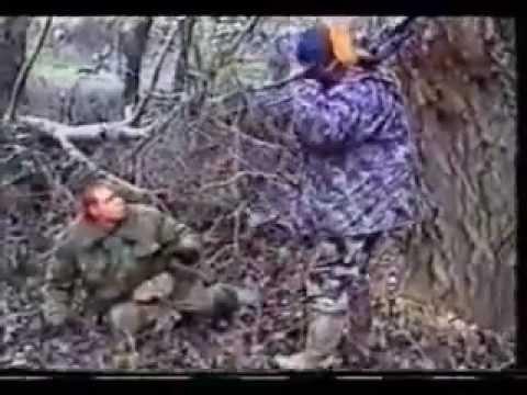 Чеченци нздеваются над русскими девушками смотреть онлайн